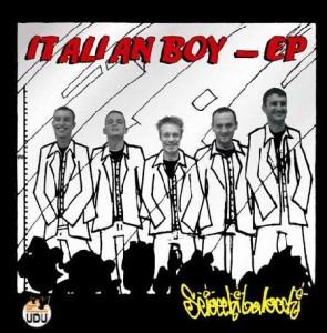 italian-boy-ep-cover
