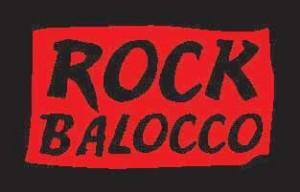 rockbalocco