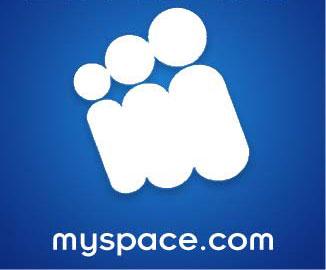 myspace_logo