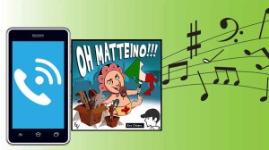 Oh-MAtteino-free-ringtones